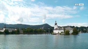 Highlights Vol. 3 - Ferienregion Traunsee