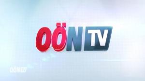 OÖN TV - 22.11.2018