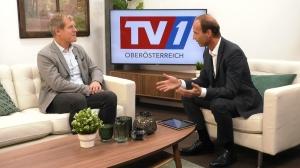 Oberösterreich im Fokus - Helmut Holzinger