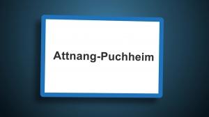 Gemeindereportage Attnang-Puchheim