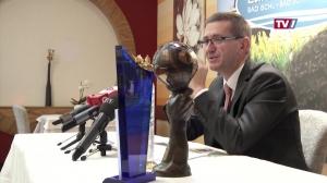 Markus Achleitner verlässt die Eurothermen Resorts
