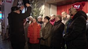 TV1 Adventfenster Grieskirchen