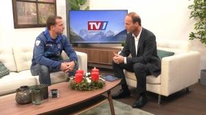 Oberösterreich im Fokus - Thomas Sageder