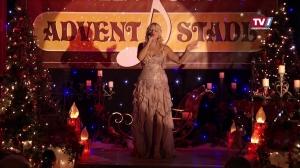 Daniela Urichs Adventstadl – mit Stars wie Romy aus Bayern