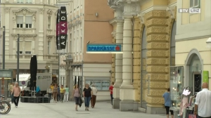 Wie zufrieden sind die Österreicher?