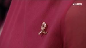 50 Jahre Krebshilfe OÖ und 10 Jahre Pink Ribbon