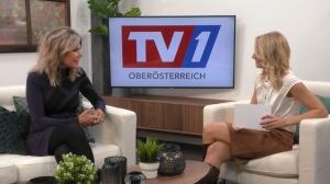 Oberösterreich im Fokus - Doris Grausam