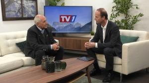 Oberösterreich im Fokus - Wolfgang Neumann