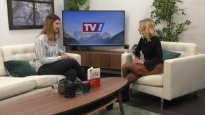 Oberösterreich im Fokus - Ingrid Gumprecht
