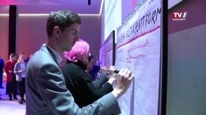 Hotspot Innviertel will neue Kulturplattform schaffen