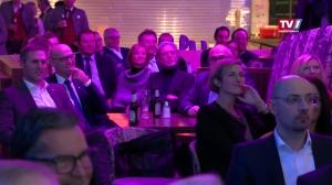 Seitenblicke INN Award 2019