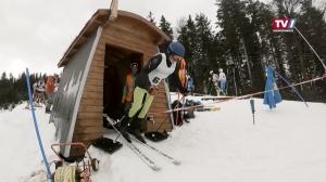 Rieder Skimeisterschaften am Marienhang