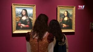 Ausstellungs-eröffnung