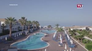 FTI - Schon Kaiserin Sissi wusste wo es am schönsten ist – auf Korfu