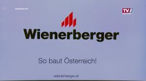 Energiesparmesse - Wienerberger
