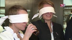 Blindverkostung - Biermärz Eröffnung 2019