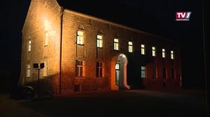 Foam:idable überschäumend - Kunsthaus Obernberg am Inn