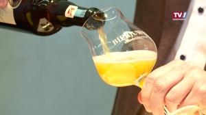 Bierjuwele - OÖ als Bierbundesland Nummer 1