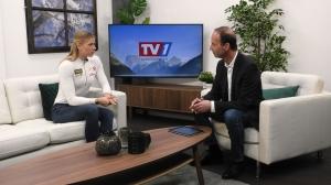 Oberösterreich im Fokus - Verena Preiner