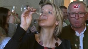 Prämierte Qualitätsweine aus OÖ
