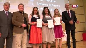 Bautechnikpreis 2019