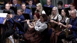 Musikalisches Frühlingserwachen in Leonding