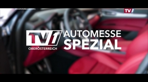 TV1 Automesse