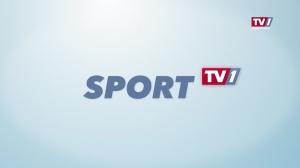 Sportsendung 29.04.2019