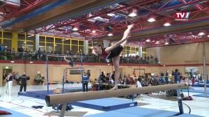 Turn 10 - Landesmeisterschaften in Vöcklabruck