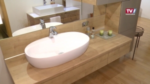WKO Expertentipp: So wird Ihr Bad zur Wellnessoase