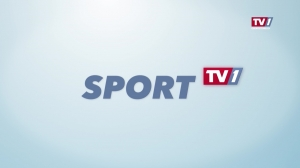 Sportsendung 13.05.2019