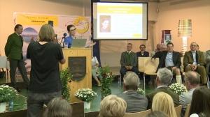 1. Vollversammlung des Tourismusverbands Attersee-Attergau