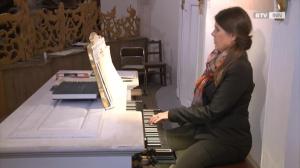 19. Innviertler Orgelreise - Finale im Stift Engelszell