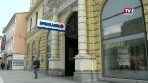 s REAL - Immobiliensuche & Vermittlung in Österreich