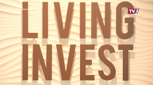 Living Invest