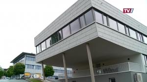 ACP Gmunden – Eröffnung im TechnoZ