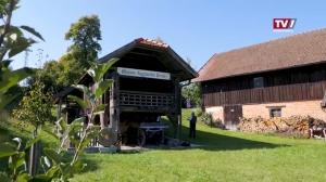 Furthmühle Pram - Museum und mehr