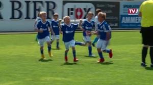 Fielmann-Cup 2019