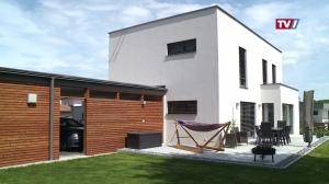 Wimberger Haus - Familie Buchberger