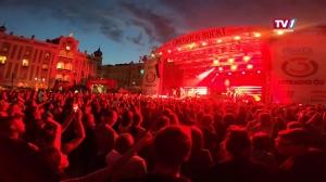 Gmunden Rockt 2019