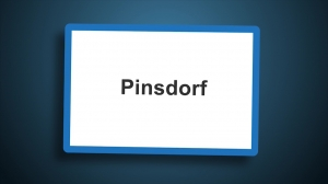 Gemeindereportage Pinsdorf
