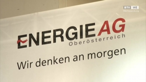 EnergieAG auf der