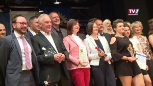 Dietmarpreisverleihung 2019