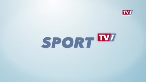 Sportsendung 10.06.2019