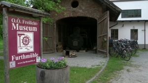 25 Jahre Furthmühle Pram