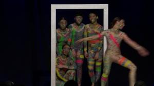 Tanzabend Landesmusikschulen