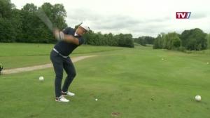 Golf Landesmeisterschaften