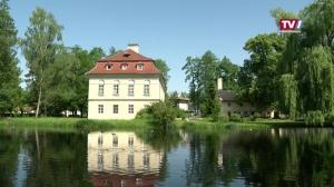 Das ORG Bogenhofen