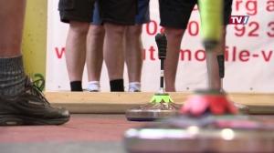 Stocksport Landesmeisterschaft 2019 Schardenberg