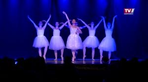 Tanzabend der LMS Haag am Hausruck und Gaspoltshofen